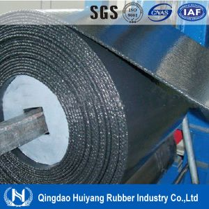 Polyester Coal Mining Conveyor Belt pictures & photos