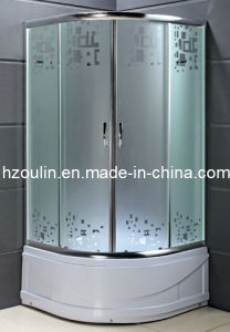 CE Certificated Acid Shower Room From China (AS-919BD) pictures & photos
