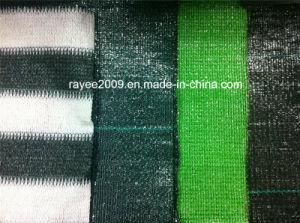 HDPE Sun Shade Net (100% Virgin HDPE) pictures & photos