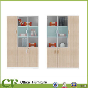 China Manufacturer of Filing Cabinet (SD-S0112L) pictures & photos