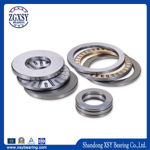 81130/81132 Cylindrical Thrust Roller Bearings pictures & photos