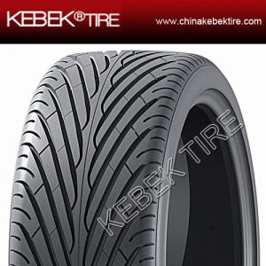 New Studdable Winter Car Tire pictures & photos