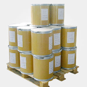 99% High Purity Good Quality Veterinary Drugs Probenecid/Ethamide CAS: 57-66-9 pictures & photos