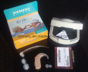 Siemens Touching Bte Hearing Aid for Severe Hearing Loss pictures & photos