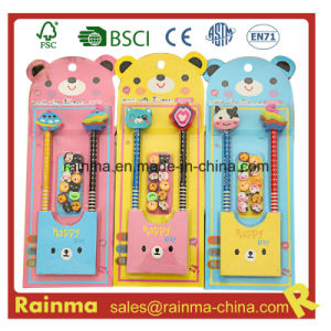 School Stationery Set for Kids (RM 1113) pictures & photos