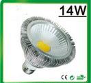 LED Light COB LED Spot Light LED Bulb pictures & photos