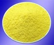 The Factory Lowest Price of Polymeric Ferric Sulfate (PFS) pictures & photos