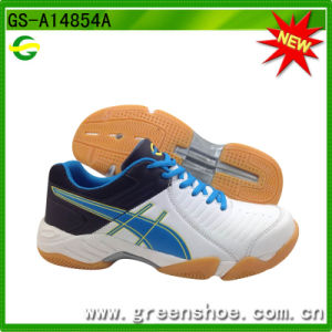 New High Quality Men Sport Shoes pictures & photos