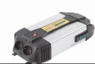 3000W Pure Sine Wave Power Inverter pictures & photos