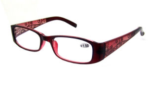 Affordable Reading Glasses (R80588-1) pictures & photos