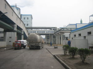 High Quality of Price of Sodium Percarbonate pictures & photos