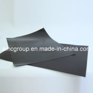 China Manufacture of Printable Magnetic Paper pictures & photos