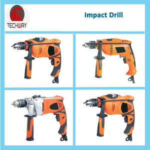 13mm Impact Drill pictures & photos