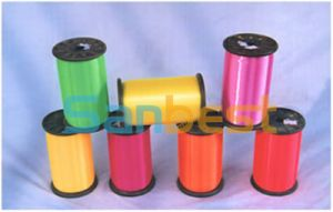 100% Nylon Monofilament Thread on Small Reels pictures & photos