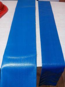 Good Quality PVC Layflat Hose pictures & photos