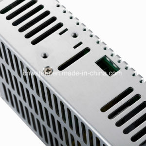 Sp-150 150W Save Energy Single Output Switching Power Supply pictures & photos