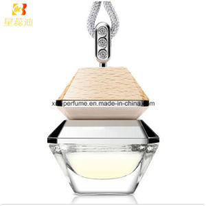 Long Lasting OEM Hanging Car Perfume pictures & photos