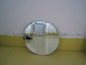 Round Bevelled Mirror (CT-24)