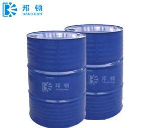 Two Component PU Adhesive for Plastic Runway/Running Track, Sports Venues