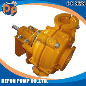 8000 Us Gpm High Flow Slurry Pump pictures & photos