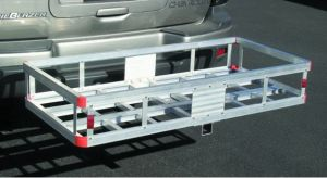 Aluminum Cargo Carriers (PR12304) pictures & photos