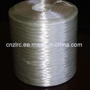 E-Glass and C-Glass Fiberglass Yarn pictures & photos