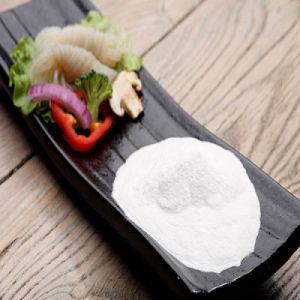 90% Glucomannan Konjac Gum for Direct Eat pictures & photos