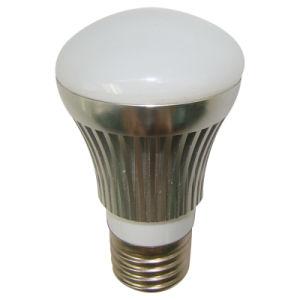 Pop 6W R50 Bulb LED for Restaurants