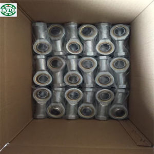 Joint Rod End Bearing Phs8 Phs10 Phs14 Phs20 Phs25 Phs30 pictures & photos