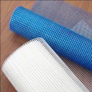 Fiberglass Mesh for Fiberglass pictures & photos