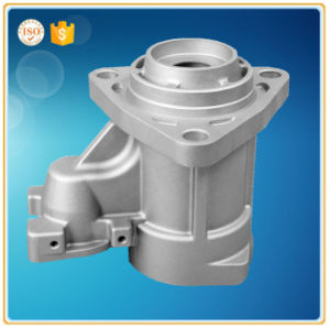 Precision Casting Stainless Steel Machinery Part