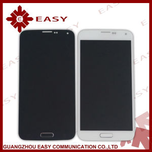 Factory Price for Samsung Galaxy S5 LCD