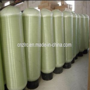 FRP GRP Pressure Water Storage Tank/ Competitive Quality Tank pictures & photos