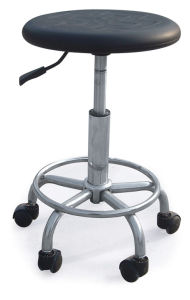 Hight Quality Doctor Stool Dental Chair with CE pictures & photos