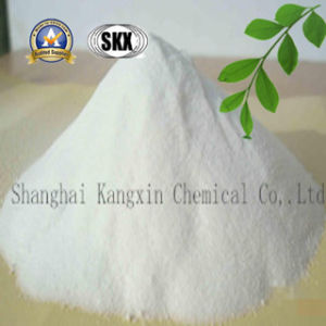 Purity 99%Hydroxypivalic Acid (CAS#4835-90-9) with Kosher pictures & photos