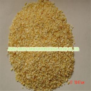 Dehydrate Granules 8-16mesh Grade a