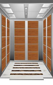 Residential Passenger Elevator on Sale pictures & photos