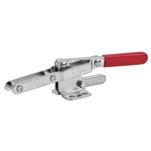 Clamptek Manual Hold Down Quick Release Toggle Linkable Clamp pictures & photos