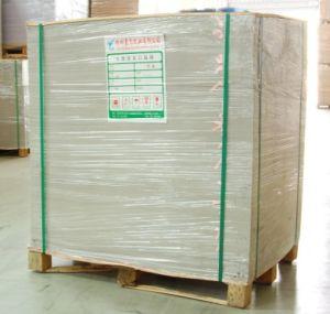 250g Duplex Board