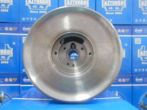 Isuzu D-Max Turbo Bearing Housing Fit VIEZ pictures & photos