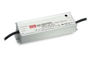 150W Hlg-120h-C Constant Current Mode LED Driver