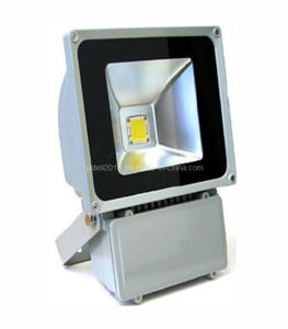 2013 Latest New Product 70W Waterproof IP65 Flood Light LED pictures & photos