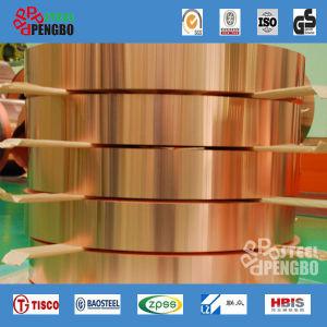 C18000 Nickel - Silicon - Chromium - Copper pictures & photos