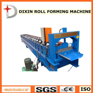 475 Joint Hidden Roll Forming Machine pictures & photos