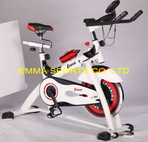 Stationary Bike pictures & photos