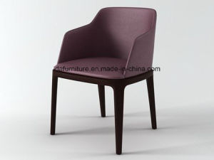 Grace Chair, Dining Chair, Poliform Grace Chair, Wood Dining Chair pictures & photos