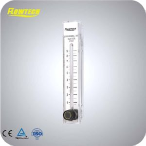 Flowmeter pictures & photos