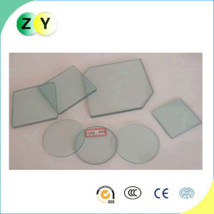 Medical Cutting Heat Filter, Surgical Lamp Glass, C23 pictures & photos