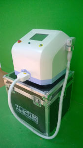 808nm Diode Laser Beauty Equipment Hair Removal pictures & photos