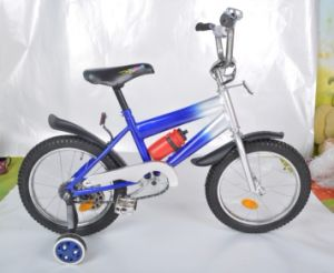 Children Bike/Children Bicycle D81 pictures & photos